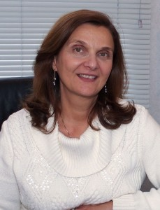 Sue Pelechaty, CCA