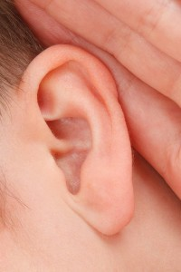 5-Steps-to-Improve-Your-Hearing-img_640