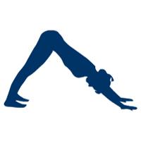yoga-downwarddog-pose