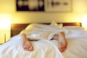 blog-img-five-ways-to-alleviate-insomnia_640