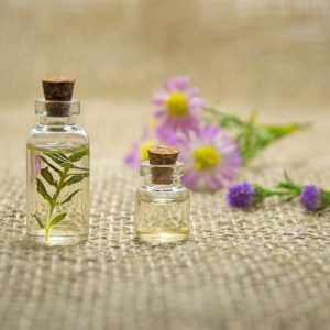 aromatherapy-bottles-close-up-672051 (1)